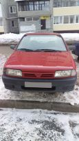 Nissan Primera, 1994 год, 95 000 руб.