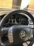 Volkswagen Phaeton, 2012 год, 2 000 000 руб.