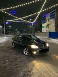 Volkswagen Jetta, 2010 год, 350 000 руб.