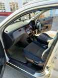 Honda HR-V, 2000 год, 295 000 руб.