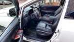 Lexus RX450h, 2010 год, 1 630 000 руб.
