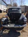 ГАЗ 12 ЗИМ, 1956 год, 180 000 руб.