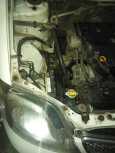 Toyota Corolla Fielder, 2003 год, 315 000 руб.