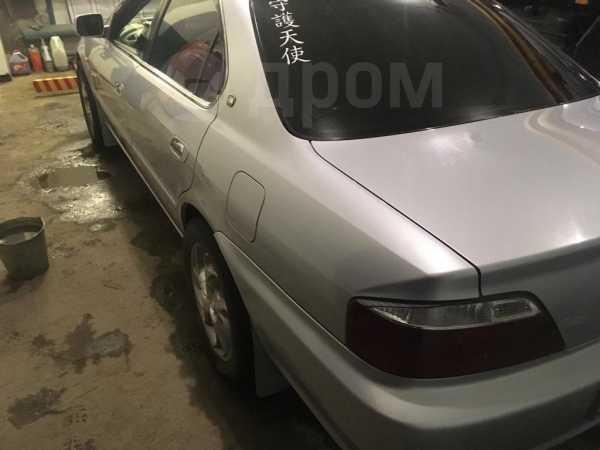 Honda Saber, 2002 год, 140 000 руб.