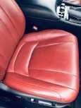 Lexus LX570, 2016 год, 5 090 000 руб.