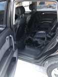 Audi Q7, 2013 год, 1 820 000 руб.