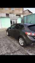 Mazda 323, 2010 год, 399 000 руб.