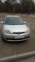 Mazda Demio, 2006 год, 335 000 руб.