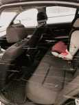 BMW 3-Series, 2011 год, 709 000 руб.