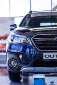 Subaru Outback, 2018 год, 2 899 900 руб.