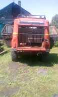 УАЗ 3151, 1995 год, 130 000 руб.