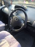 Toyota Vitz, 2006 год, 310 000 руб.