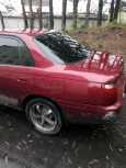 Toyota Carina, 1994 год, 83 000 руб.