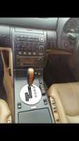 Nissan Stagea, 2003 год, 400 000 руб.