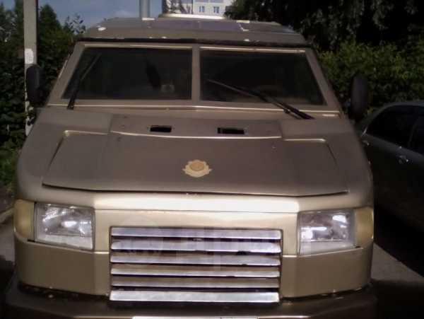 Прочие авто Россия и СНГ, 2001 год, 250 000 руб.