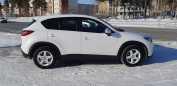 Mazda CX-5, 2013 год, 1 160 000 руб.