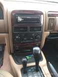 Jeep Grand Cherokee, 2000 год, 430 000 руб.