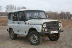 Томск 3151 2007