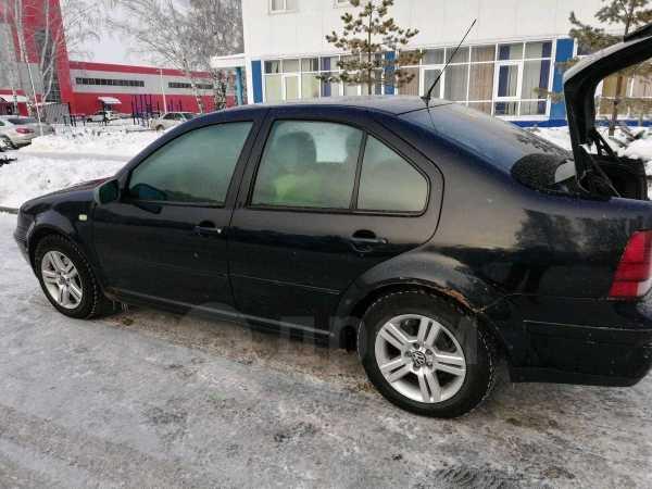 Volkswagen Jetta, 1999 год, 115 000 руб.