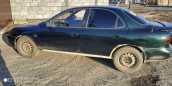 Hyundai Elantra, 1996 год, 115 000 руб.