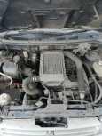 Mitsubishi RVR, 1994 год, 105 000 руб.