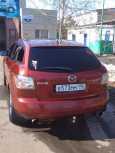 Mazda CX-7, 2007 год, 410 000 руб.