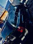 Chevrolet TrailBlazer, 2005 год, 470 000 руб.
