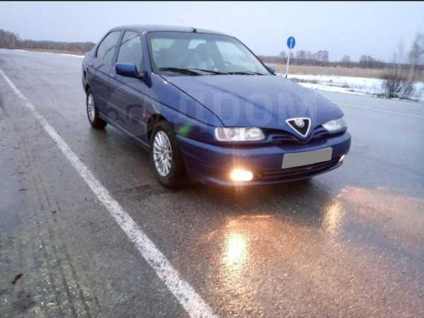 Alfa Romeo 146, 1999 год, 150 000 руб.
