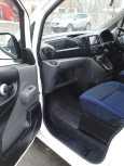 Nissan NV200, 2011 год, 560 000 руб.