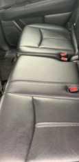 Nissan Pathfinder, 2014 год, 1 350 000 руб.