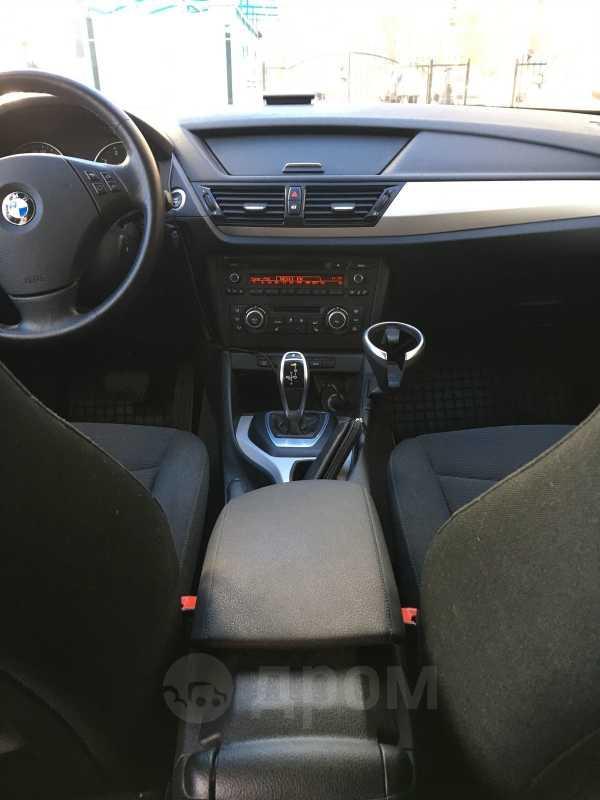 BMW X1, 2014 год, 1 190 000 руб.