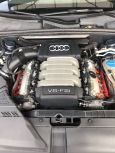 Audi A5, 2007 год, 600 000 руб.