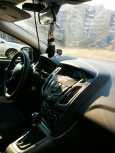 Ford Focus, 2011 год, 375 000 руб.