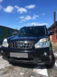 Nissan X-Trail, 2007 год, 659 000 руб.
