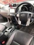 Toyota Land Cruiser Prado, 2013 год, 2 100 000 руб.