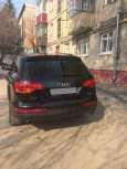 Audi Q7, 2007 год, 985 000 руб.