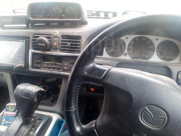Mazda Bongo Friendee, 1993 год, 200 000 руб.