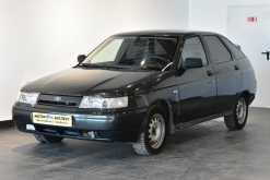 Киров 2112 2004