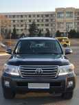 Toyota Land Cruiser, 2012 год, 2 450 000 руб.