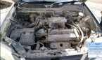 Honda CR-V, 1996 год, 155 000 руб.