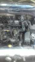 Toyota Caldina, 1992 год, 110 000 руб.