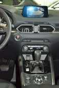 Mazda CX-5, 2019 год, 1 929 000 руб.
