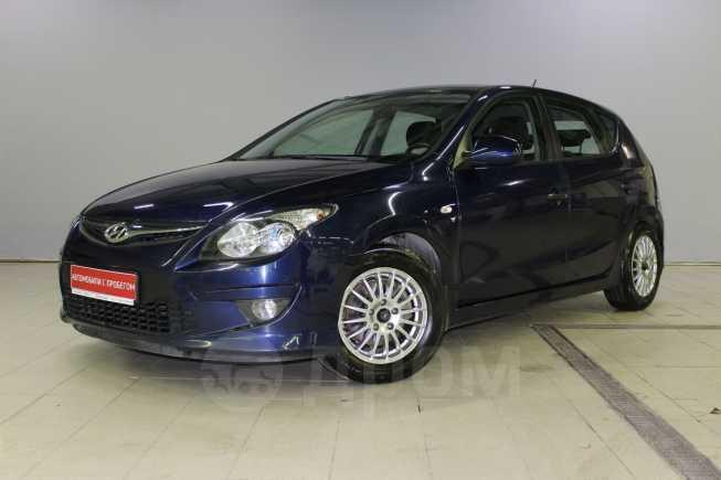Hyundai i30, 2010 год, 389 000 руб.