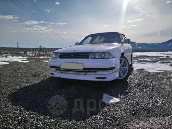 Toyota Camry, 1993 год, 180 000 руб.