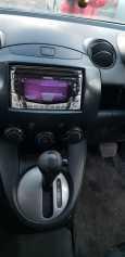 Mazda Demio, 2007 год, 340 000 руб.