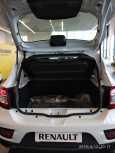 Renault Sandero Stepway, 2019 год, 967 560 руб.