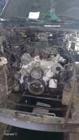Jeep Grand Cherokee, 1999 год, 400 000 руб.