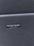 Land Rover Range Rover Sport, 2005 год, 800 000 руб.