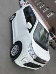 Mazda Flair, 2014 год, 360 000 руб.