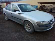 Орел Opel Vectra 1997